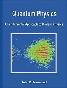 Quantum Physics: A Fundamental Approach to Modern Physics (Hardcover)