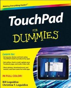 HP X For Dummies (For Dummies (Computer/Tech))