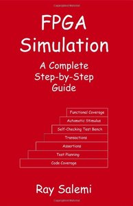 FPGA Simulation: A Complete Step-By-Step Guide-cover