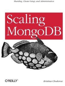 Scaling MongoDB (Paperback)