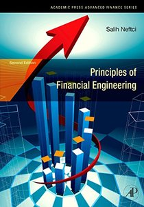 Principles of Financial Engineering, 2/e (Hardcover)