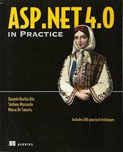 ASP.NET 4.0 in Practice (Paperback)