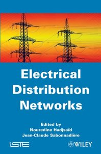 Electrical Distribution Networks