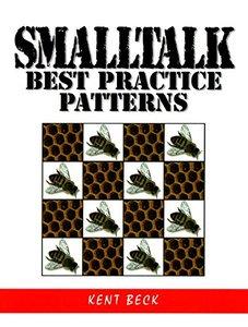 Smalltalk Best Practice Patterns (Paperback)