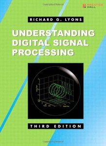 Understanding Digital Signal Processing, 3/e (Hardcover)-cover