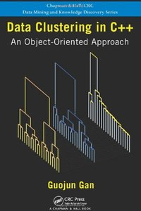 Data Clustering in C++: An Object-Oriented Approach (Hardcover)