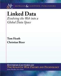 Linked Data (Paperback)