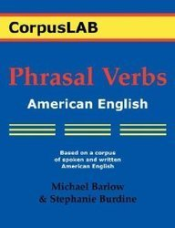 Phrasal Verbs (Paperback)-cover