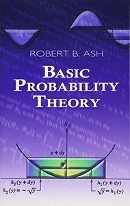 Basic Probability Theory (Paperback)
