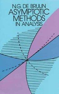 Asymptotic Methods in Analysis (Paperback)