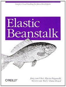 Elastic Beanstalk (Paperback)-cover