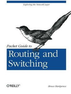 Packet Guide to Routing and Switching (Paperback)