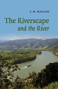 The Riverscape and the River (Hardcover)