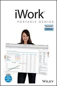 iWork Portable Genius-cover