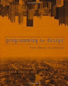 Programming for Design: From Theory to Practice (Hardcover)