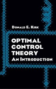 Optimal Control Theory: An Introduction (Paperback)