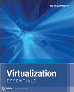 Virtualization Essentials (Paperback)