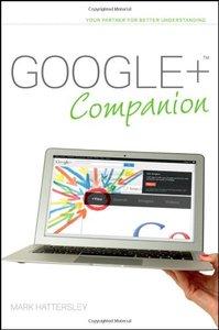 Google+ Companion (Paperback)