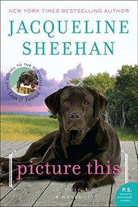 Picture This: A Novel (P.S.) (Paperback)-cover