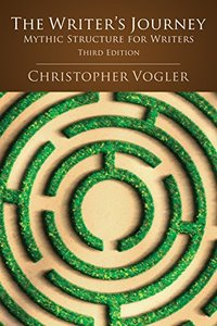 The Writers Journey: Mythic Structure for Writers, 3/e (Paperback)
