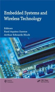 Embedded Systems and Wireless Technology: Theory and Practical Applications (Hardcover)