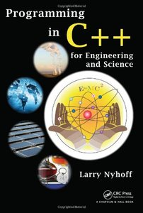 Programming in C++ for Engineering and Science (Paperback)