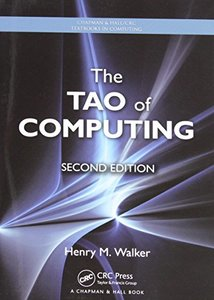 The Tao of Computing, 2/e (Paperback)