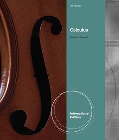 Calculus, 7/e Metric Version (IE-Hardcover)-cover