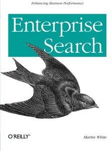 Enterprise Search (Paperback)