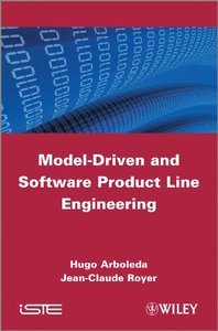 Model-Driven and Software Product Line Engineering (Hardcover)