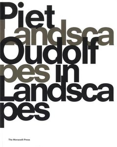 Landscapes in Landscapes (Paperback)-cover