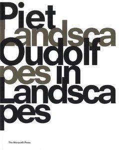 Landscapes in Landscapes (Paperback)