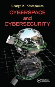 Cyberspace and Cybersecurity (Hardcover)-cover