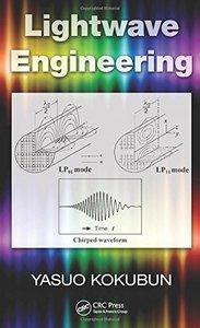 Lightwave Engineering (Hardcover)