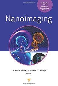 Nanoimaging (Hardcover)