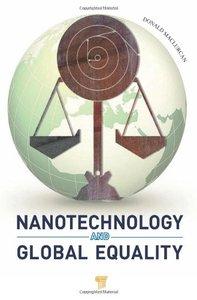Nanotechnology and Global Equality (Hardcover)