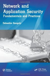 Network and Application Security: Fundamentals and Practices (Paperback)