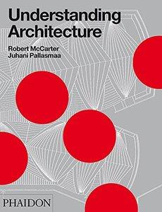 Understanding Architecture (Hardcover)