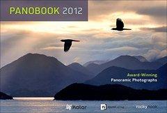 Panobook 2012 (Hardcover)