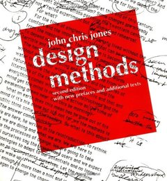 Design Methods, 2/e (Paperback)-cover
