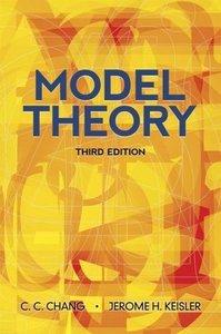 Model Theory, 3/e (Paperback)