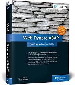 Web Dynpro ABAP (Hardcover)