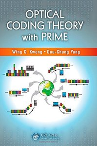 Optical Coding Theory with Prime (Hardcover)