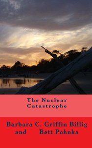 The Nuclear Catastrophe, 2/e (Paperback)-cover