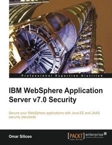 IBM WebSphere Application Server v7.0 Security (Paperback)