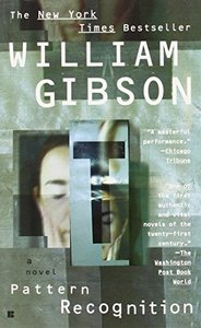 Pattern Recognition (Paperback)