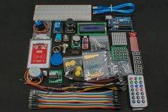 Arduino RFID 套件 (附範例程式下載連結)-cover