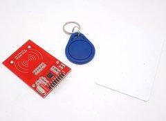RC522 RFID 模組-cover