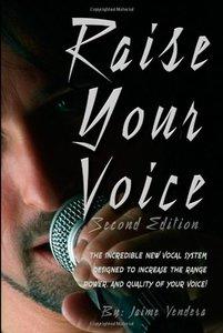 Raise Your Voice, 2/e (Paperback)