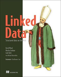 Linked Data (Paperback)-cover